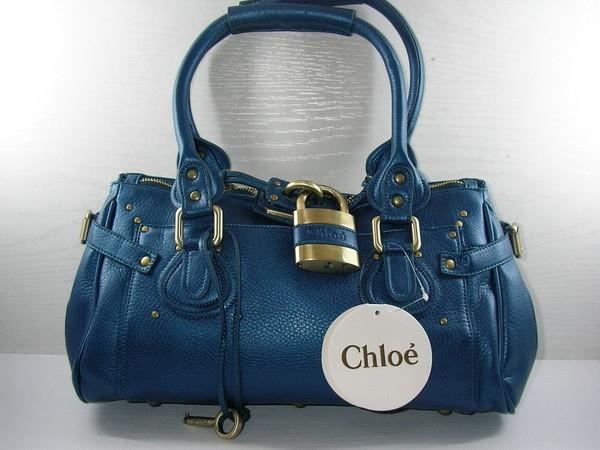 92d16f610a mistyrose Replica outlet online wholesale chloe handbags purse
