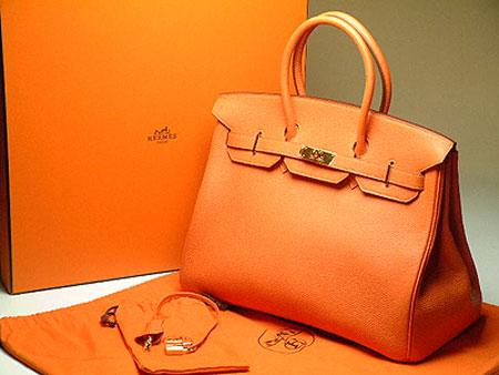 deep yellow Authentic 2015 bags birkin hermes replica Discount b3f93bbd9ab8a